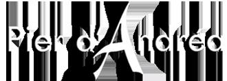 logo-pier-1-ligne4